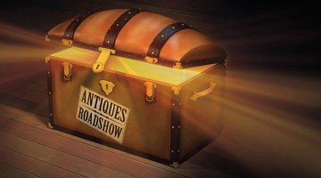 antiquesroadshow-video