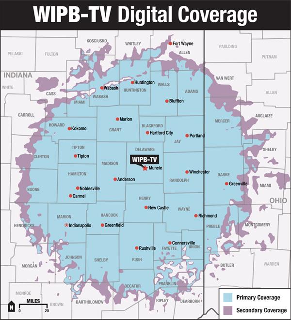 Map_Digital