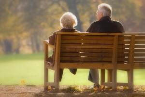 Senior-Couple-sm
