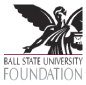 bsu-foundation