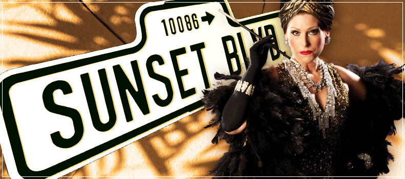 sunset-boulevard-2012-web-header