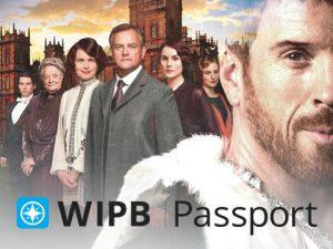 WIPB_Passport_480x360